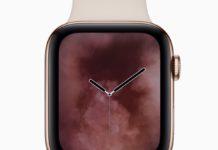 Ecco i nuovi quadranti per Apple Watch (ma sul Series 4 sono più belli)