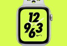 Che cos'è Apple Watch Nike+ e cosa cambia dal classico Apple Watch