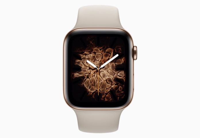 applewatchserie4 3