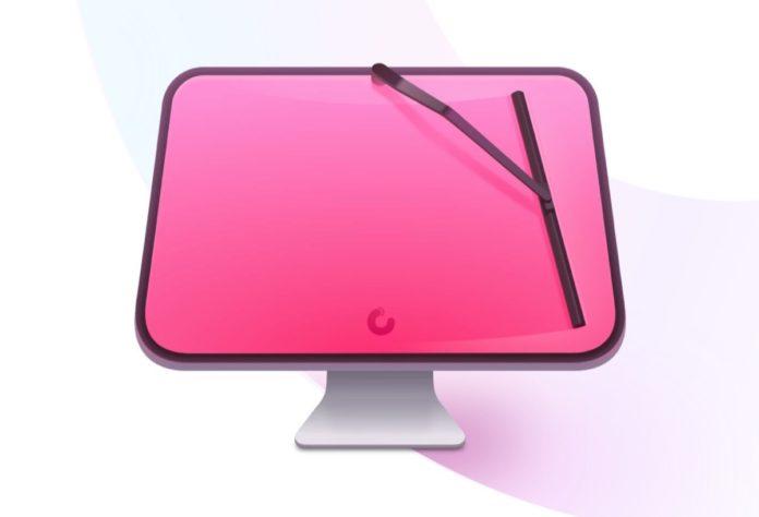 CleanMyMac X, dieci anni di pulizia del Mac in una versione tutta nuova