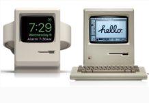 I migliori accessori per Apple Watch per renderlo sempre efficiente e protetto