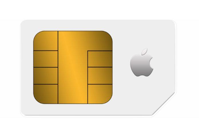 Ora che Apple usa le eSim nei nuovi iPhone tutti faranno lo stesso