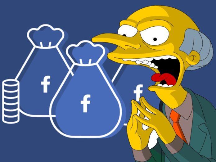 Facebook ammette «Usiamo il vostro numero di telefono per le pubblicità»