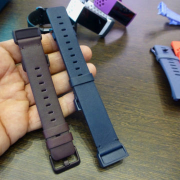 fitbit charge3 ifa18 13