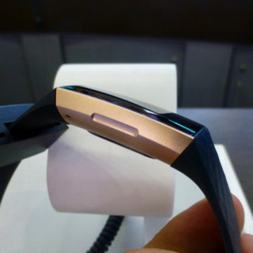 fitbit charge3 ifa18 2