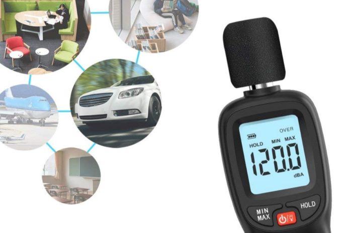 Koogeek, casa Smart e gadget hi-tech a partire da 7 euro
