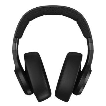 Fresh 'N Rebel Clam recensione delle cuffie con cancellazione rumore sorprendenti, anche nel prezzo