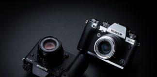 Fujifilm presenta la X-T3, nuova ammiraglia della sua linea mirrorless APS-C