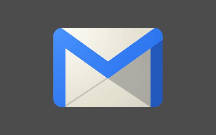 Niente più app Gmail Offline: ecco come abilitare la funzione dalla app standard