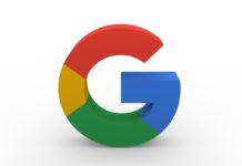 Google compie 20 anni e lancia una tonnellata di nuove funzioni