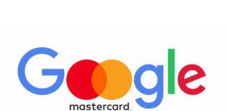 In USA Google traccia gli acquisti degli utenti Mastercard per scopi pubblicitari