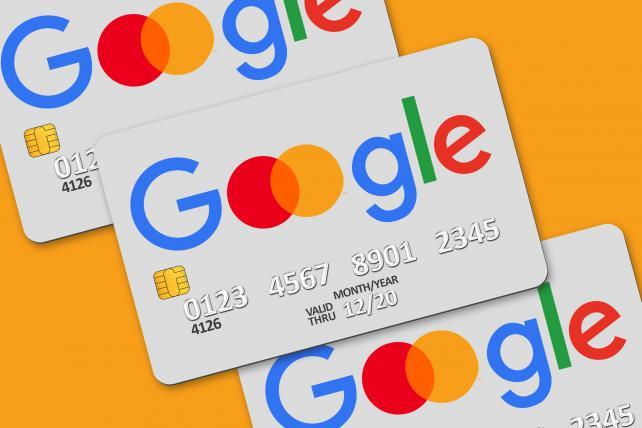 In USA Google traccia le spese degli utenti Mastercard a scopi pubblicitari
