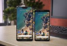 Il controverso Google Pixel 3 sarà presentato il 9 ottobre