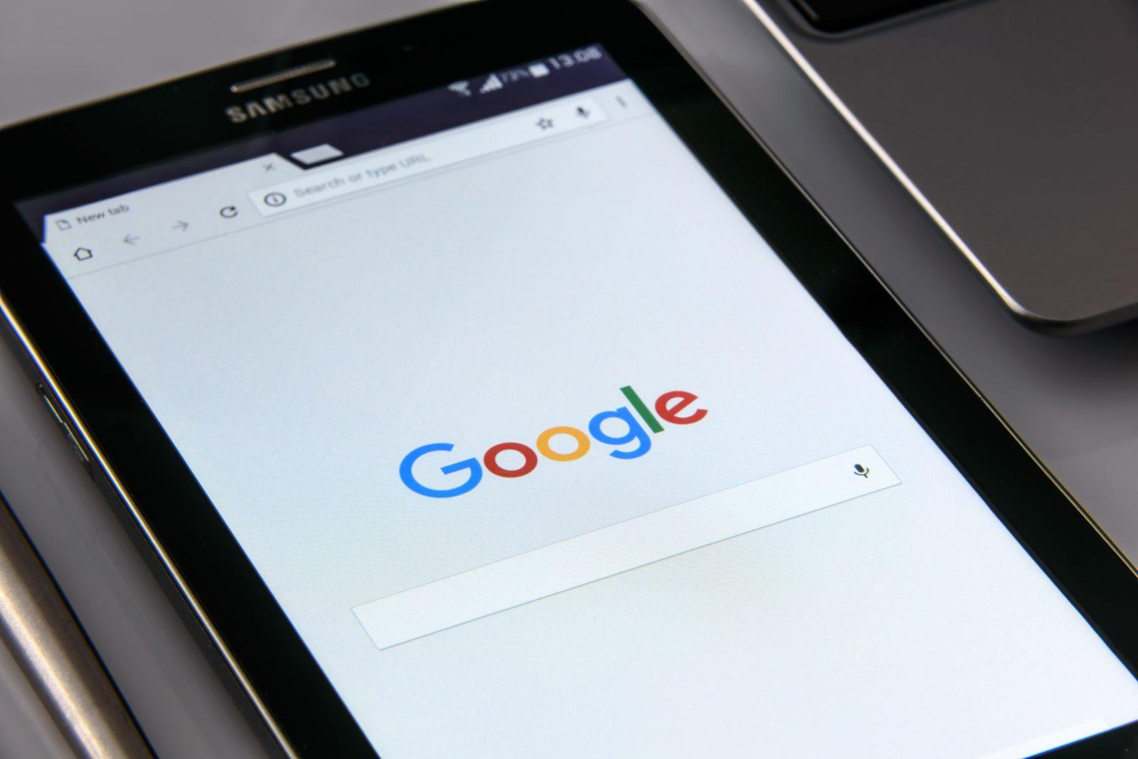 Google in Cina potrebbe collegare le ricerche degli utenti al loro numero di telefono