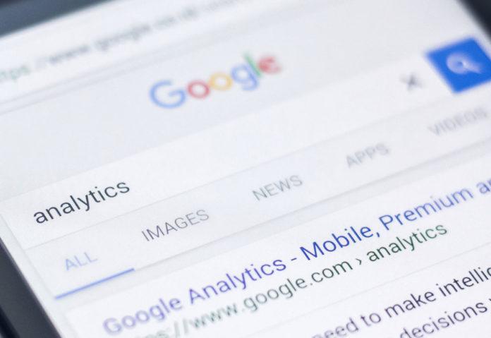 Google paga 9 miliardi l'anno come motore di ricerca di default su iPhone