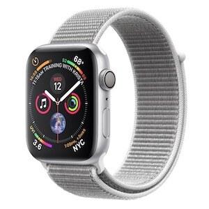 Apple Watch Series 4 GPS – 44mm