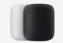 Novità per HomePod: così Apple potenzia lo speraker Smart per la casa