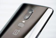 Jack per le cuffie a rischio estinzione: anche OnePlus 6T ne farà a meno