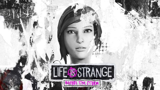 Life is Strange: Before the Storm su  Mac e Linux dal 13 settembre