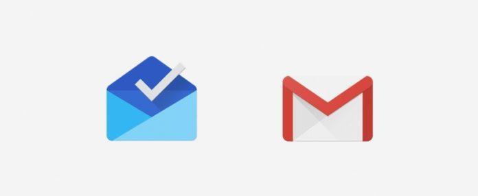 Addio Google Inbox: l'alternativa a Gmail verrà disattivata a marzo 2019