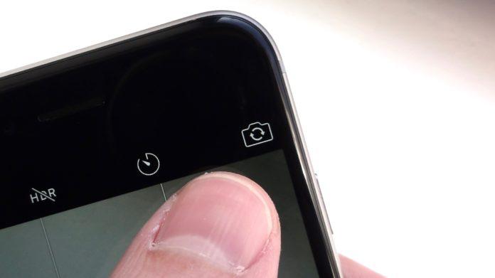 iPhone XS, quest'anno arriva il beautygate