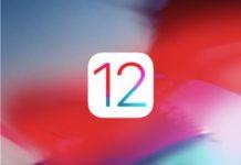 iOS 12 ora disponibile per tutti gli utenti di iPhone e iPad