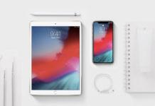 iOS 12 in arrivo, come prepararsi e chi può installarlo