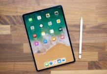 Non trattenete il fiato per iPad con Face ID e nuovi Mac