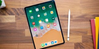 Apple a ottobre ci potrebbe sorprendere con un iPad Pro Usb-C