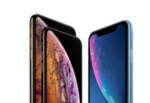 Kuo predice le vendite iPhone: male XS, benino il Max, benone XR