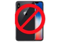 Samsung può salvare Apple dal blocco di iPhone e iPad in Corea del Sud