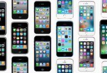 Quello che gli utenti vogliono nei nuovi iPhone: le 3 caratteristiche top