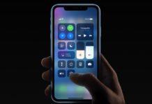 Apple aumenta del 50% gli ordini di iPhone XR