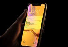 iPhone XR, il nuovo che tanti aspettano è stato approvato dalla FCC