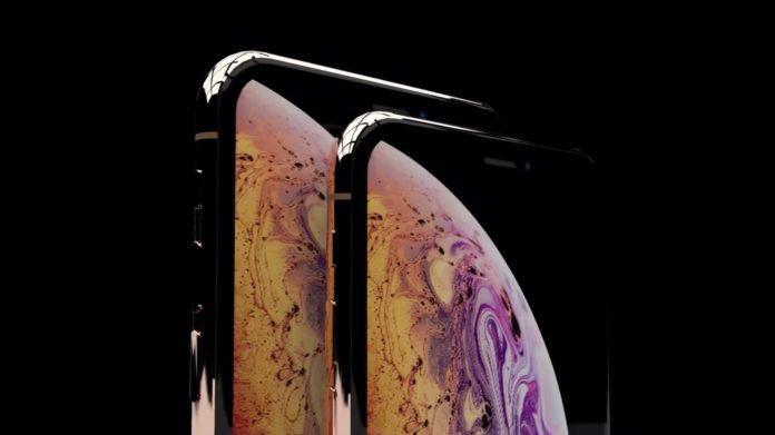 Nomi iPhone 2018: dalla Cina indiscrezioni su iPhone  Xc e Xs