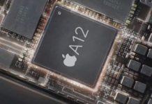 iPhone Xs e iPhone Xs Plus tutto quello che sappiamo