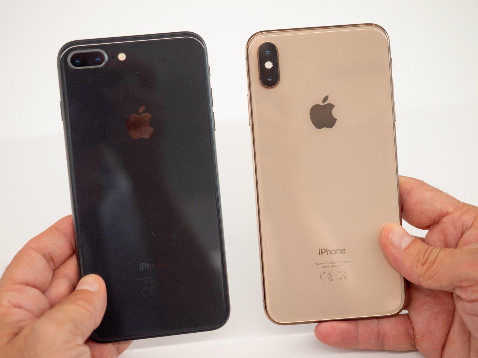 iPhone Xs Max, ecco quel che dovete sapere