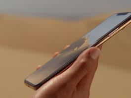 iPhone Xs Max, tutto quello che sappiamo