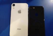 iphone9 vs iphone8 1