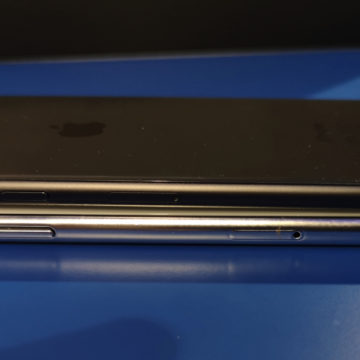 iphone9 vs iphone8 2