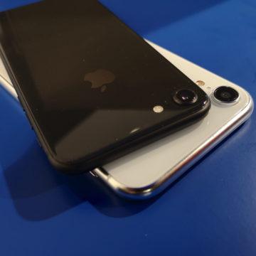 iphone9 vs iphone8 5