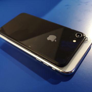 iphone9 vs iphone8 8