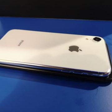 iphone9 vs iphone8plus 2