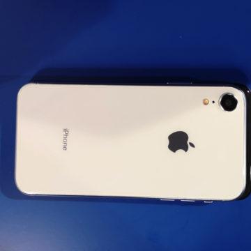 iphone9 vs iphone8plus 3