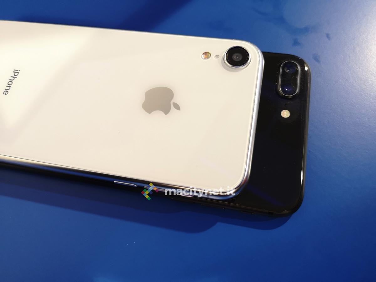 iphone9 vs iphone8plus 4