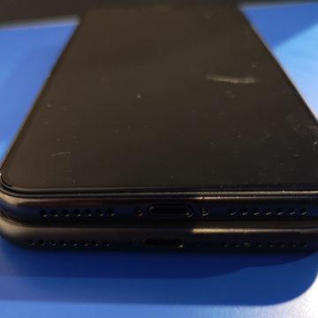 iphone9 vs iphone8plus 5