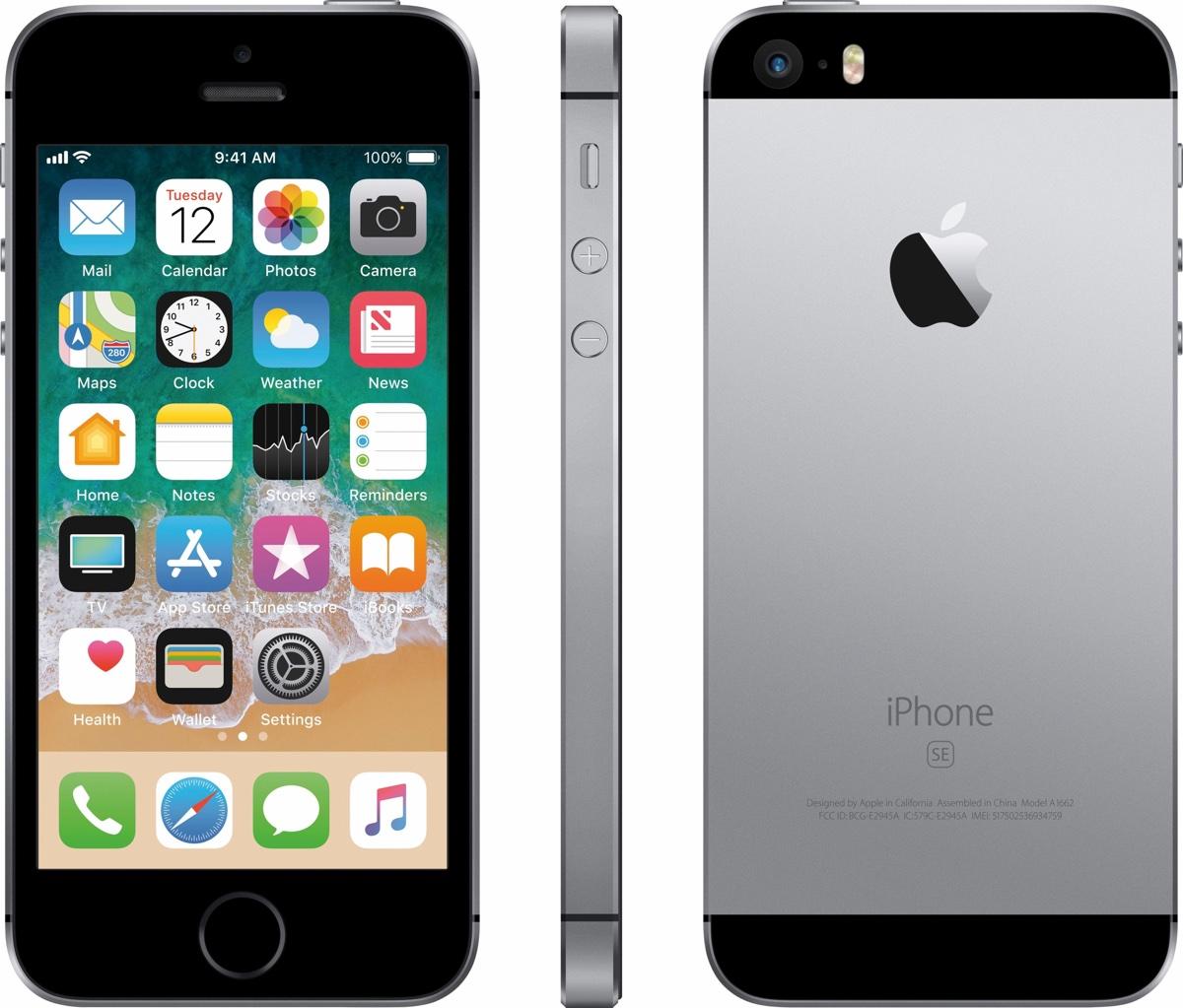 Femminista britannica attacca i nuovi iPhone: «Non adatti per le mani delle donne»