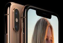 7 motivi per cui la fotocamera di iPhone XS non è così grandiosa