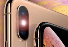 La fotocamera di iPhone XS è migliore di quanto sembri