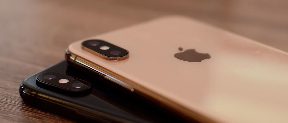 Problemi iPhone XS, alcuni utenti segnalano lentezza WiFi e LTE
